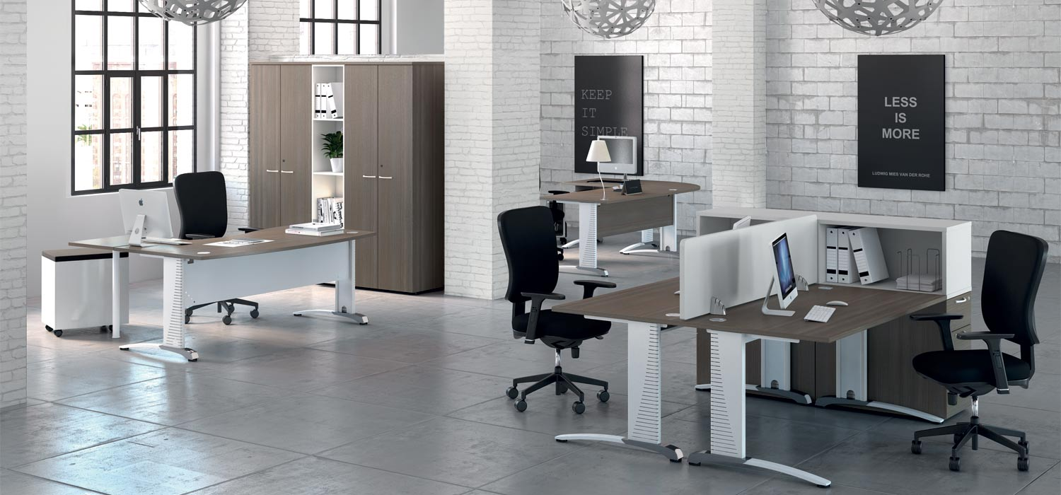bureaux bureaux op rateur mobilier et am nagement de bureau bordeaux. Black Bedroom Furniture Sets. Home Design Ideas