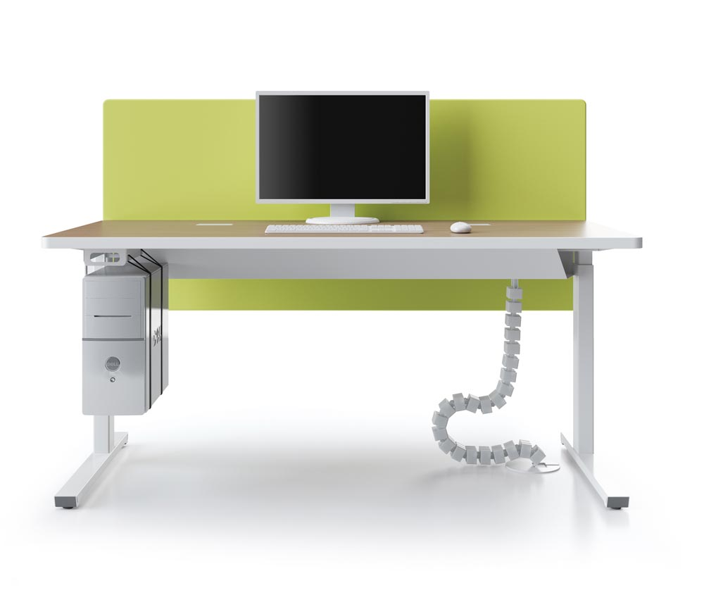 achat mobilier de bureau collection diamond par design